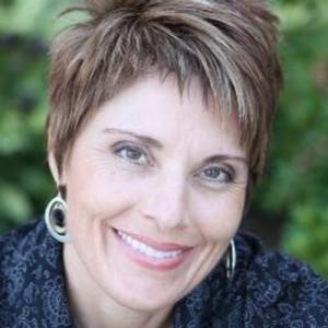 Joanne Miles Moody